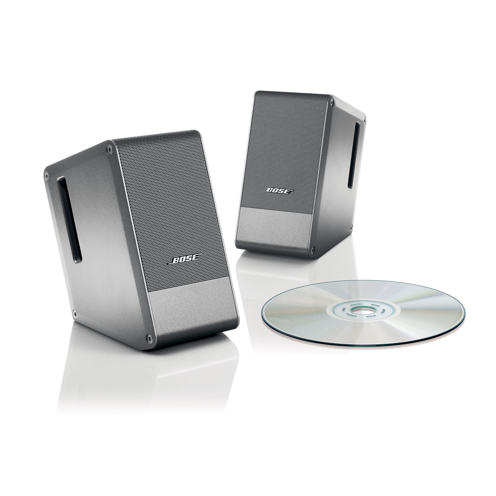 Radio Bose Ebay