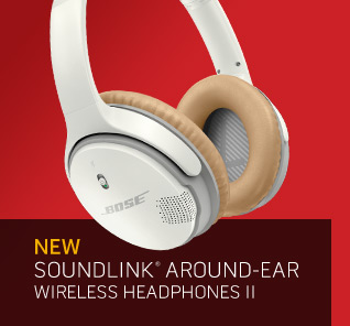 bose noise cancelling headphones coupons